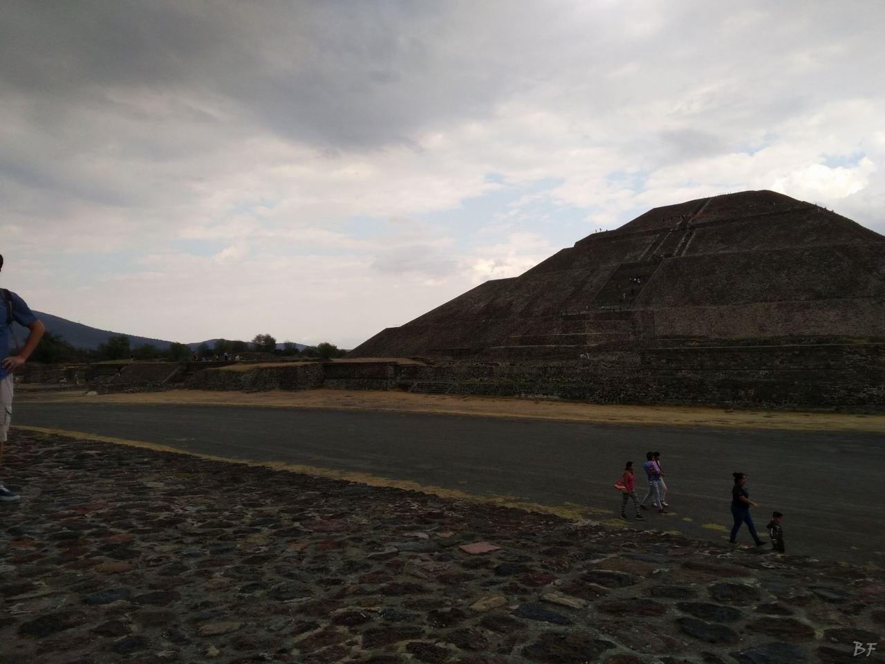 Teotihuacan-Piramide-Tempio-Messico-37