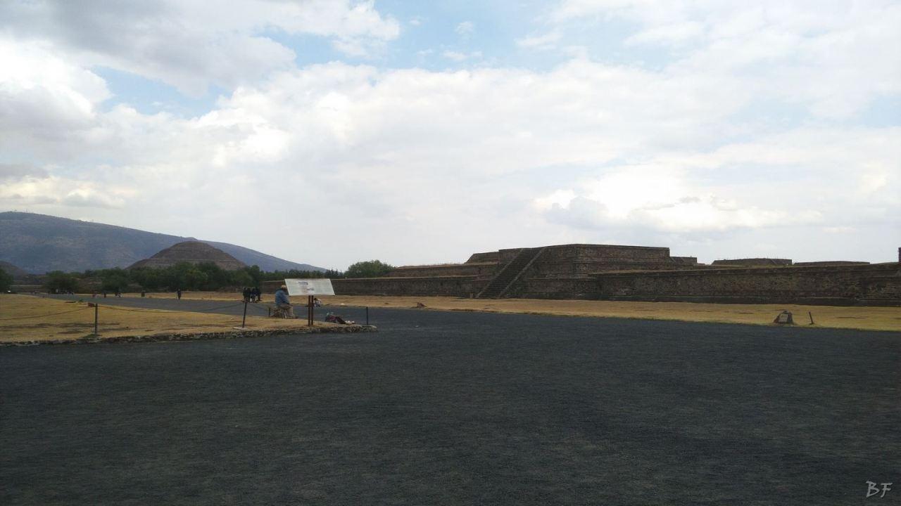 Teotihuacan-Piramide-Tempio-Messico-4