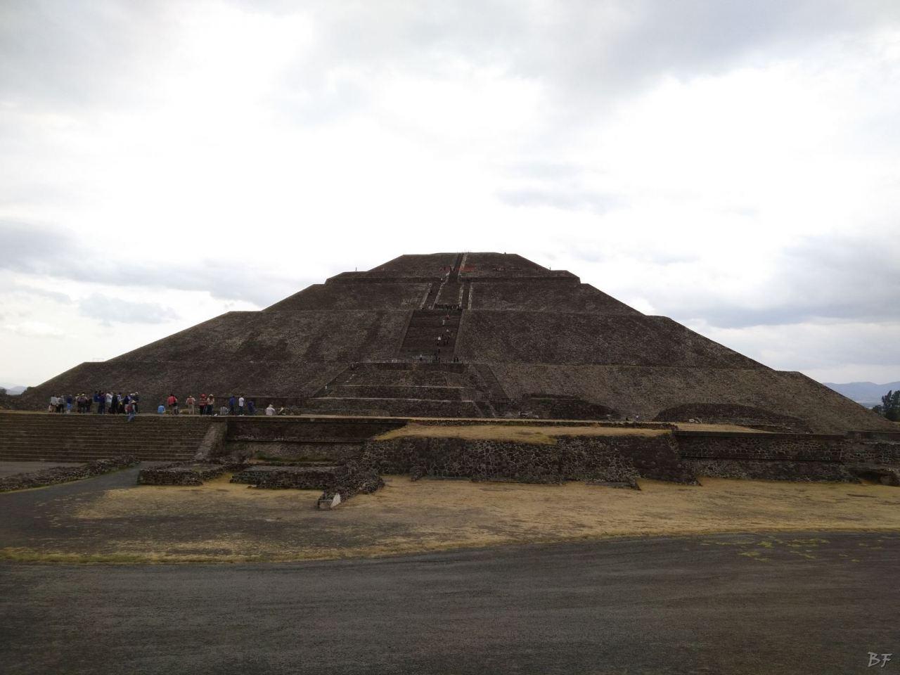 Teotihuacan-Piramide-Tempio-Messico-42