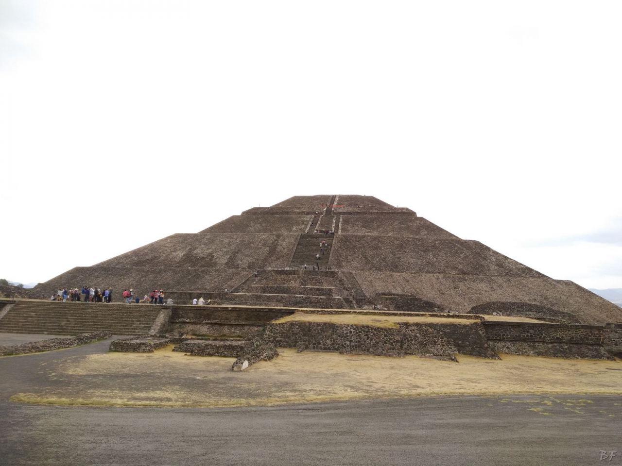 Teotihuacan-Piramide-Tempio-Messico-43