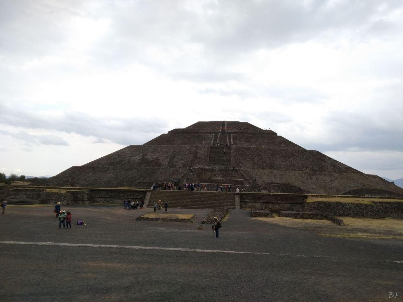 Teotihuacan-Piramide-Tempio-Messico-44