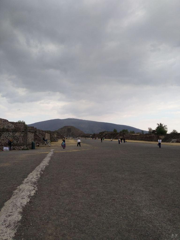 Teotihuacan-Piramide-Tempio-Messico-45