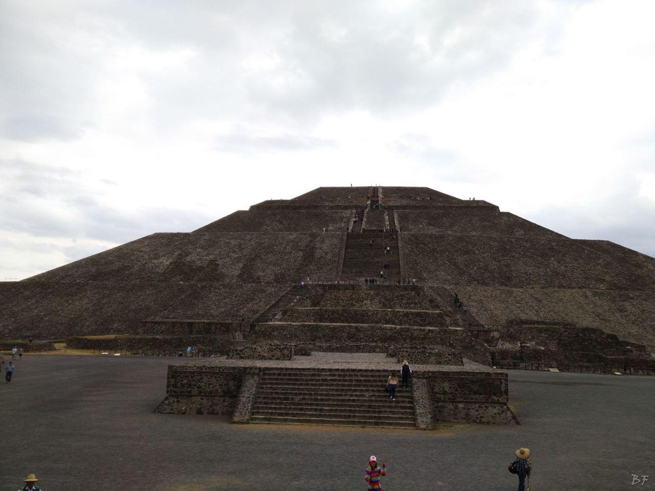 Teotihuacan-Piramide-Tempio-Messico-46