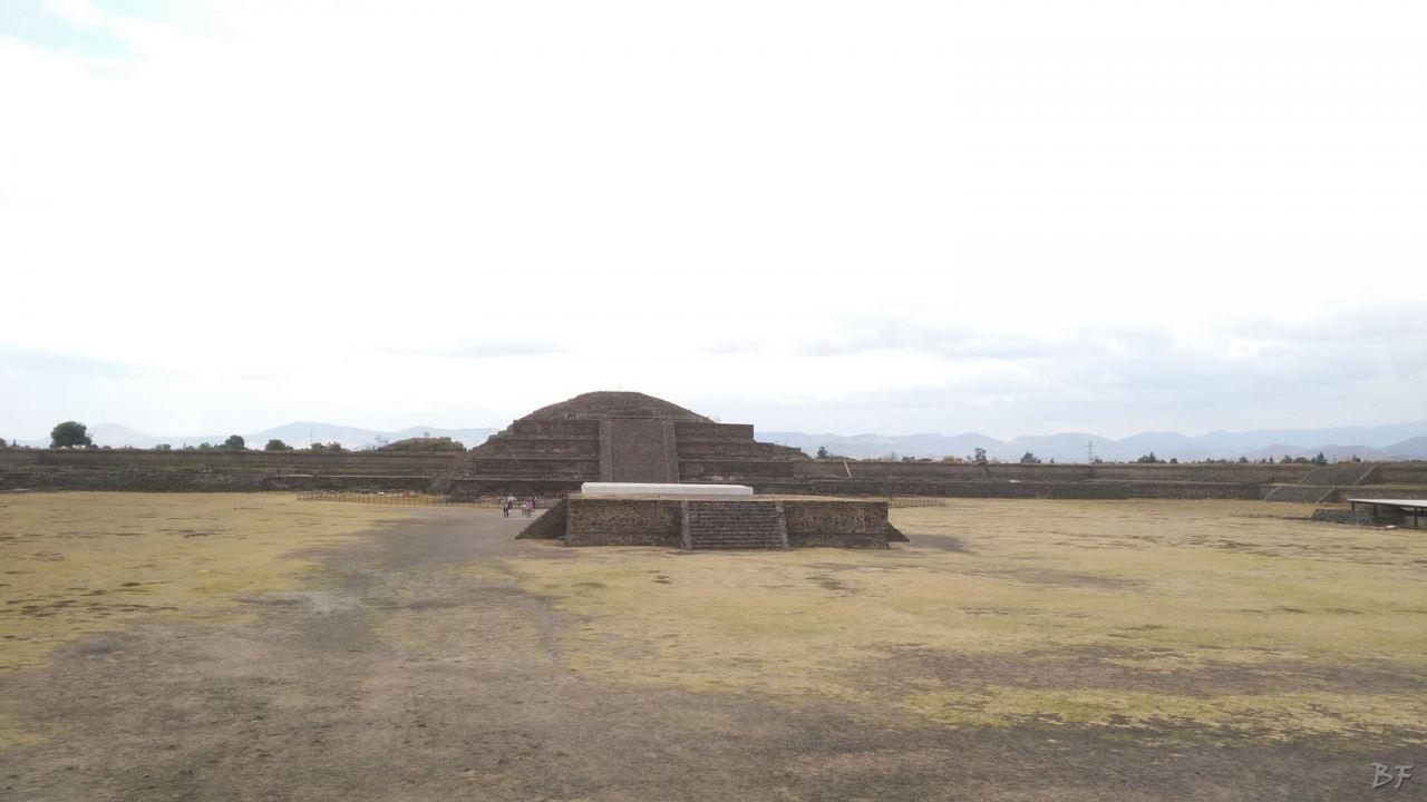 Teotihuacan-Piramide-Tempio-Messico-5