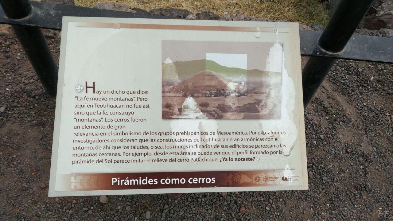 Teotihuacan-Piramide-Tempio-Messico-51