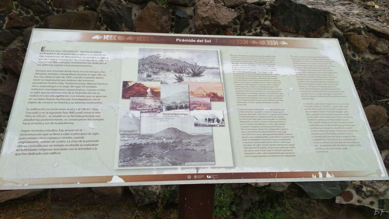 Teotihuacan-Piramide-Tempio-Messico-52