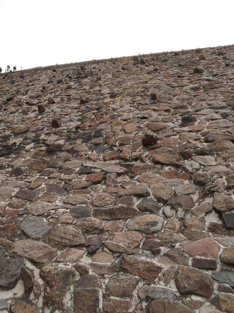 Teotihuacan-Piramide-Tempio-Messico-53