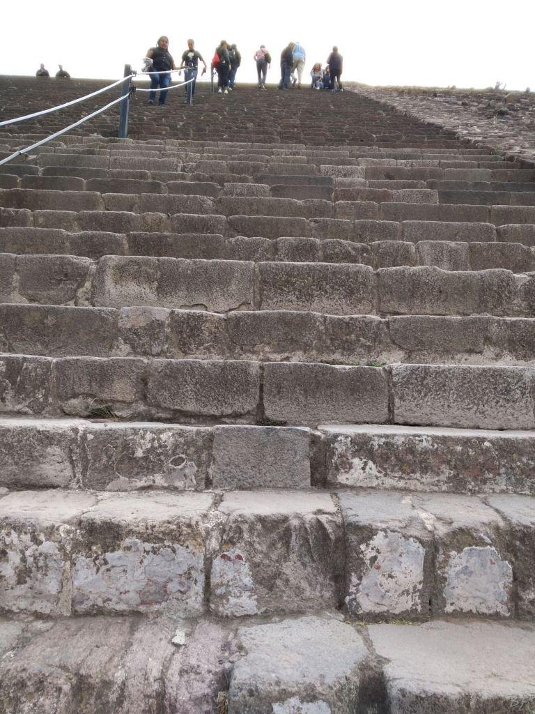 Teotihuacan-Piramide-Tempio-Messico-56