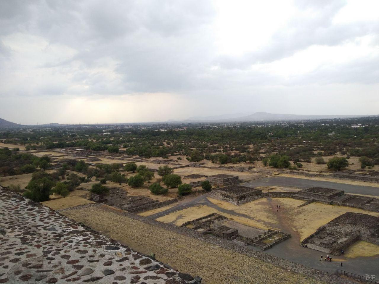 Teotihuacan-Piramide-Tempio-Messico-59