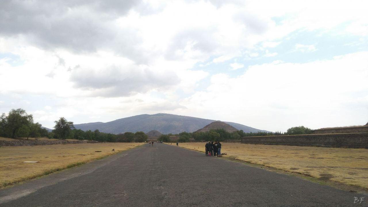 Teotihuacan-Piramide-Tempio-Messico-6