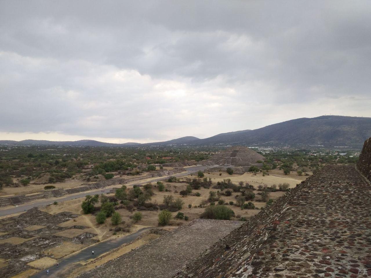 Teotihuacan-Piramide-Tempio-Messico-60
