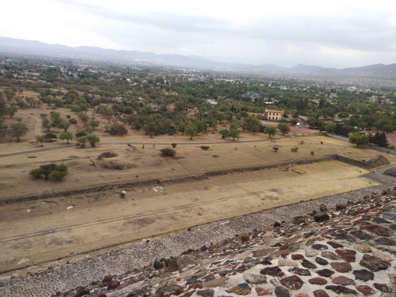 Teotihuacan-Piramide-Tempio-Messico-62