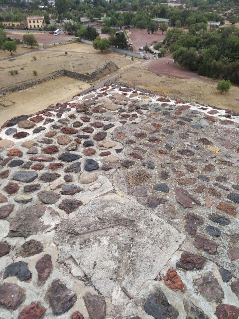 Teotihuacan-Piramide-Tempio-Messico-63