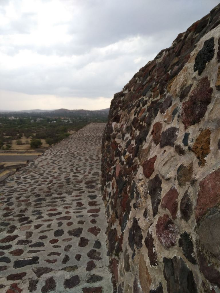 Teotihuacan-Piramide-Tempio-Messico-66
