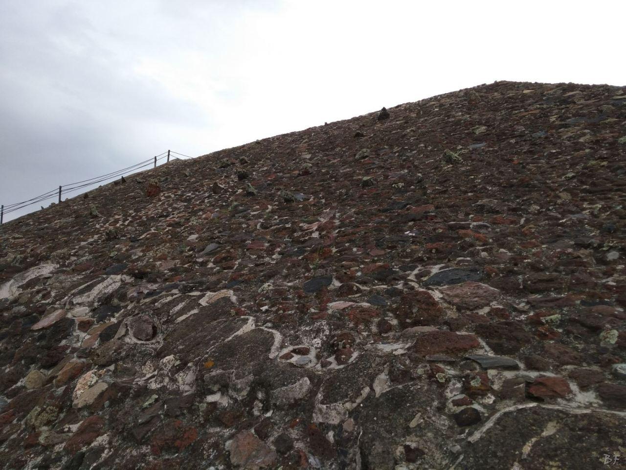 Teotihuacan-Piramide-Tempio-Messico-67