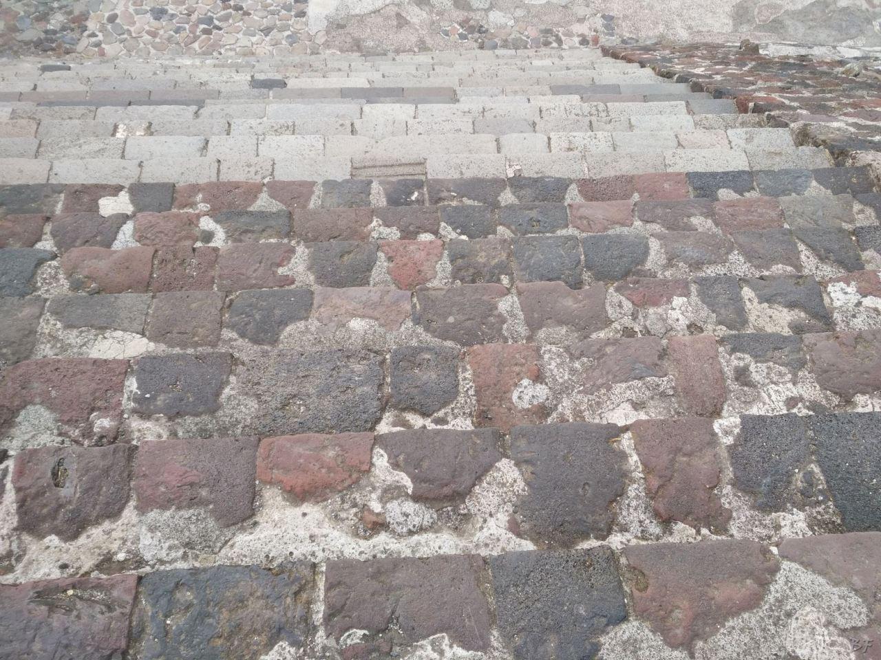 Teotihuacan-Piramide-Tempio-Messico-71