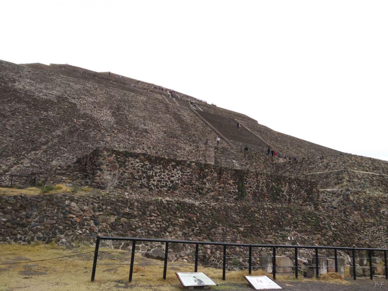 Teotihuacan-Piramide-Tempio-Messico-72