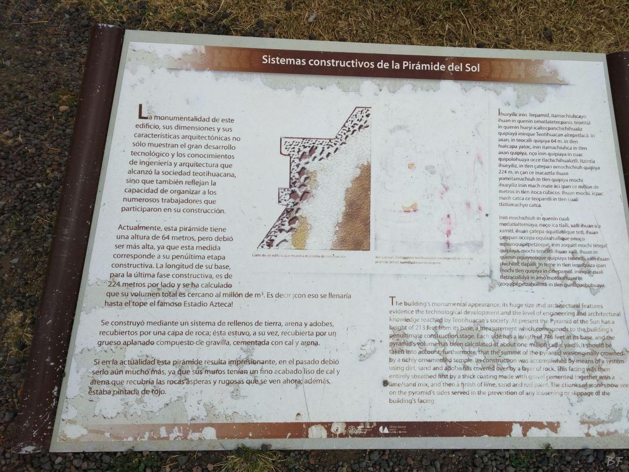 Teotihuacan-Piramide-Tempio-Messico-74