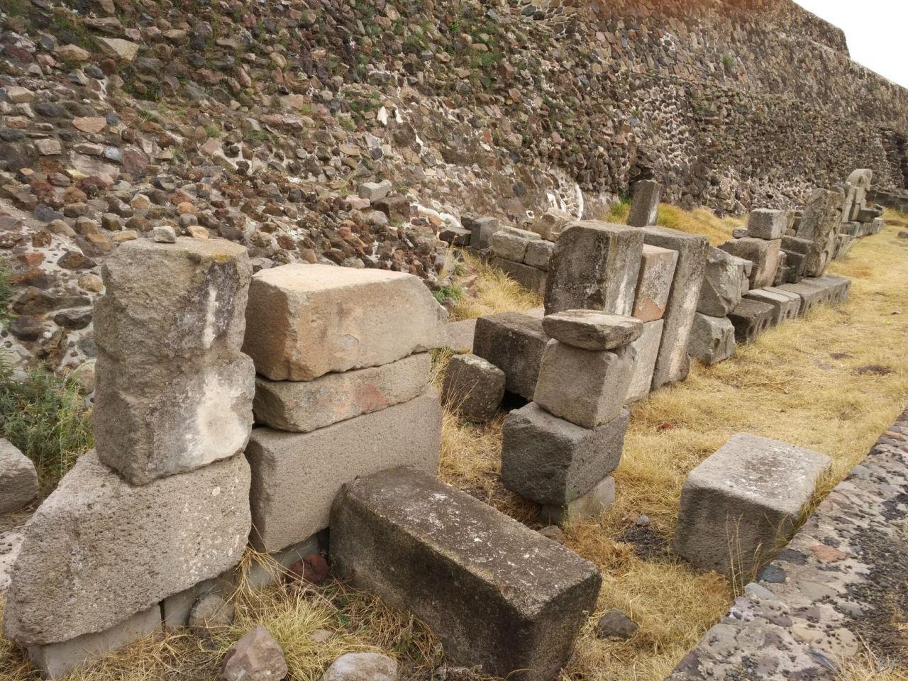 Teotihuacan-Piramide-Tempio-Messico-75