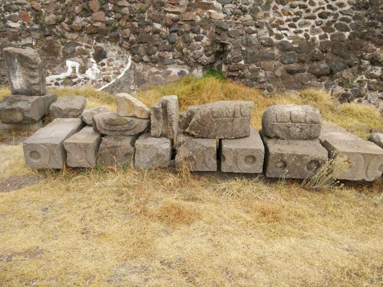 Teotihuacan-Piramide-Tempio-Messico-76