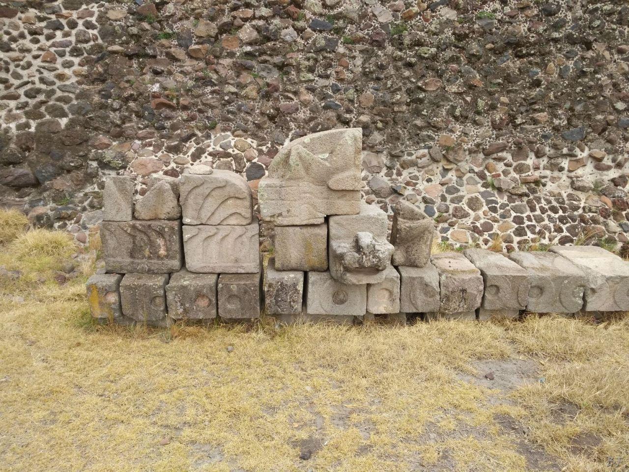 Teotihuacan-Piramide-Tempio-Messico-77