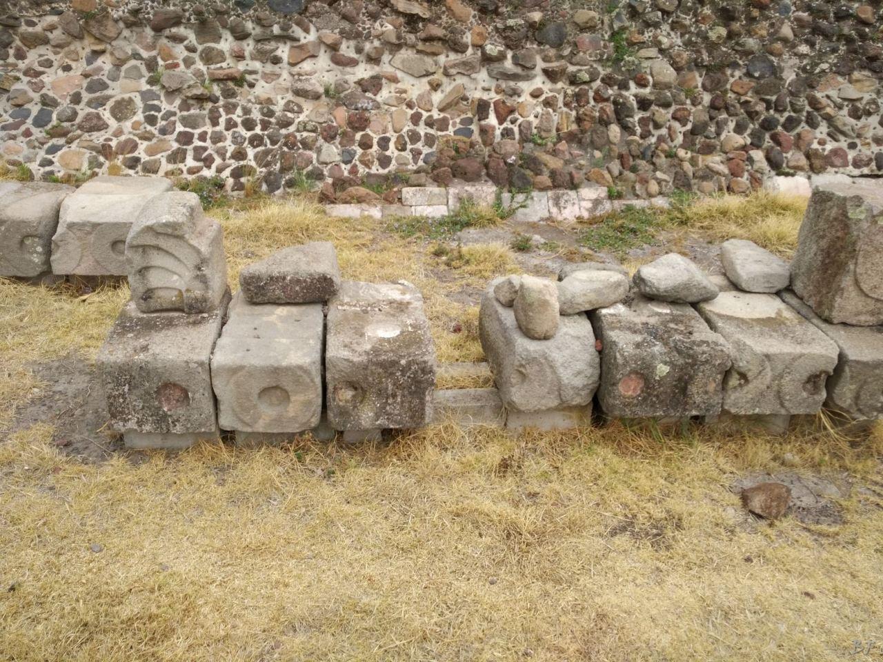 Teotihuacan-Piramide-Tempio-Messico-78
