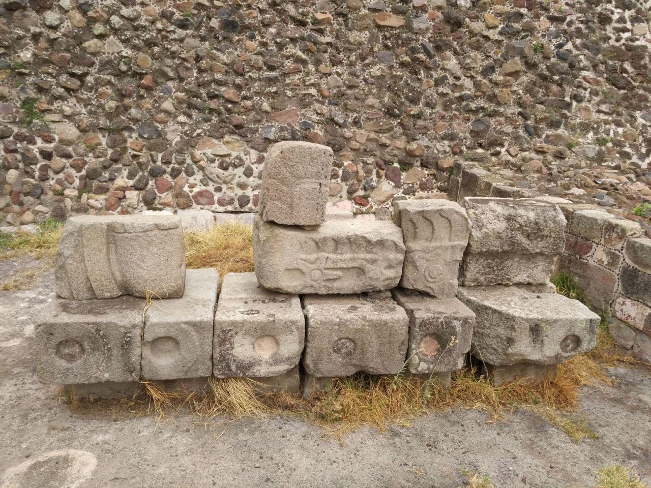 Teotihuacan-Piramide-Tempio-Messico-79