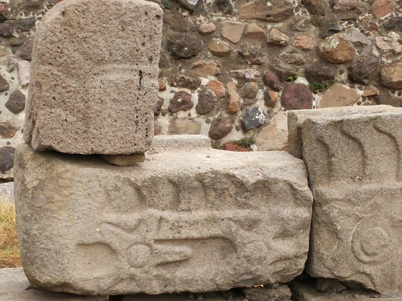 Teotihuacan-Piramide-Tempio-Messico-80