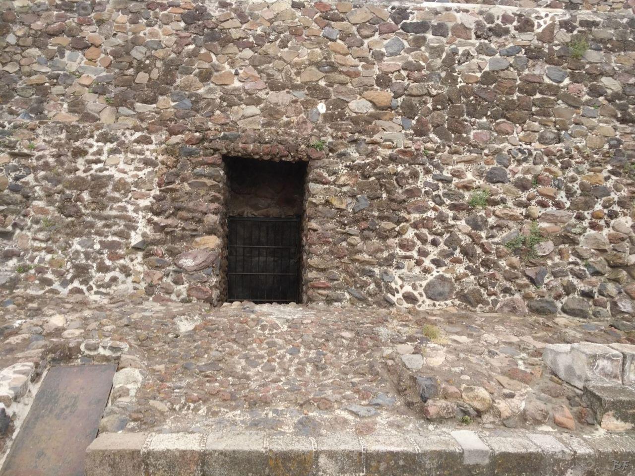 Teotihuacan-Piramide-Tempio-Messico-81
