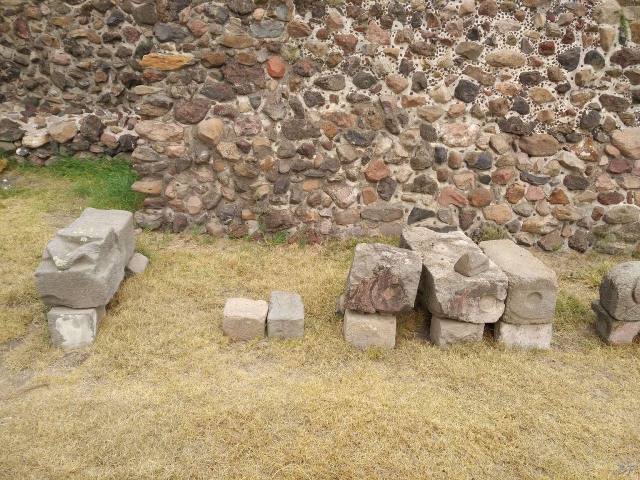 Teotihuacan-Piramide-Tempio-Messico-82