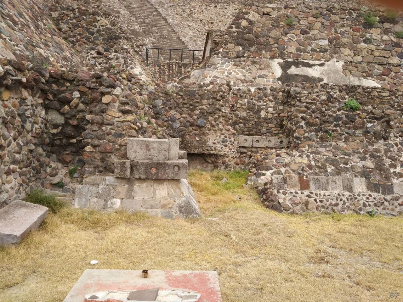 Teotihuacan-Piramide-Tempio-Messico-83