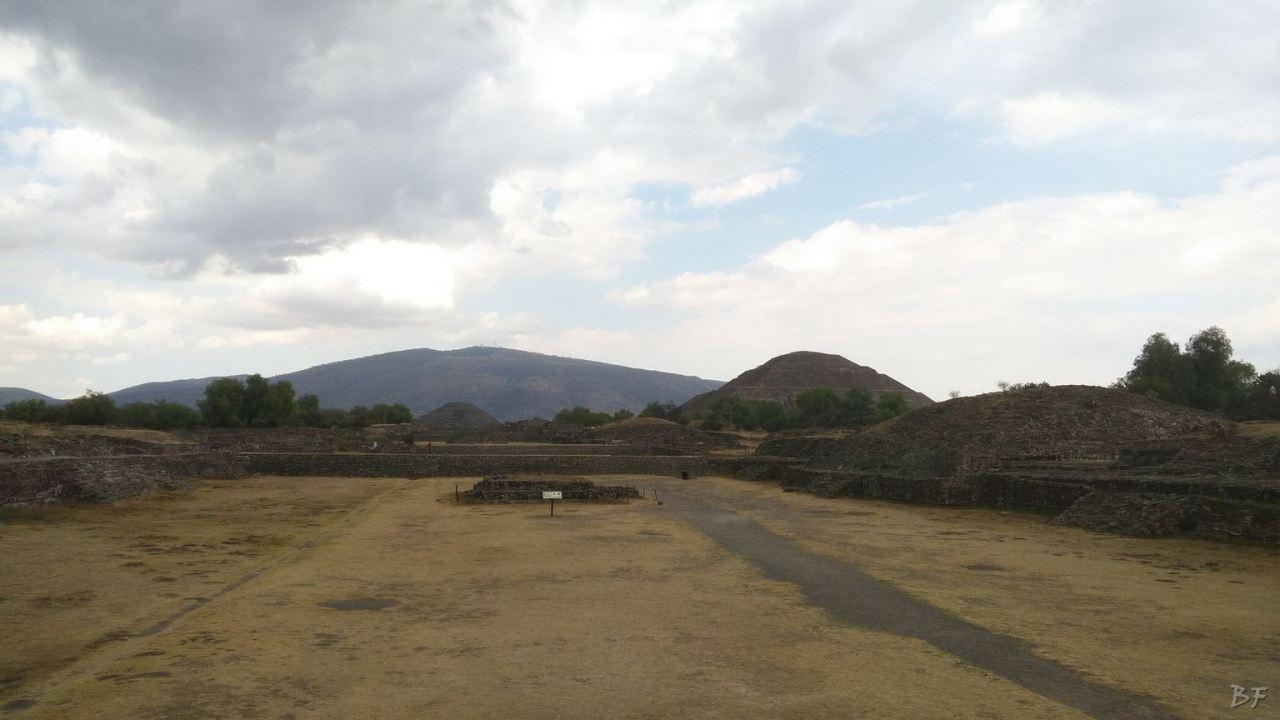 Teotihuacan-Piramide-Tempio-Messico-9
