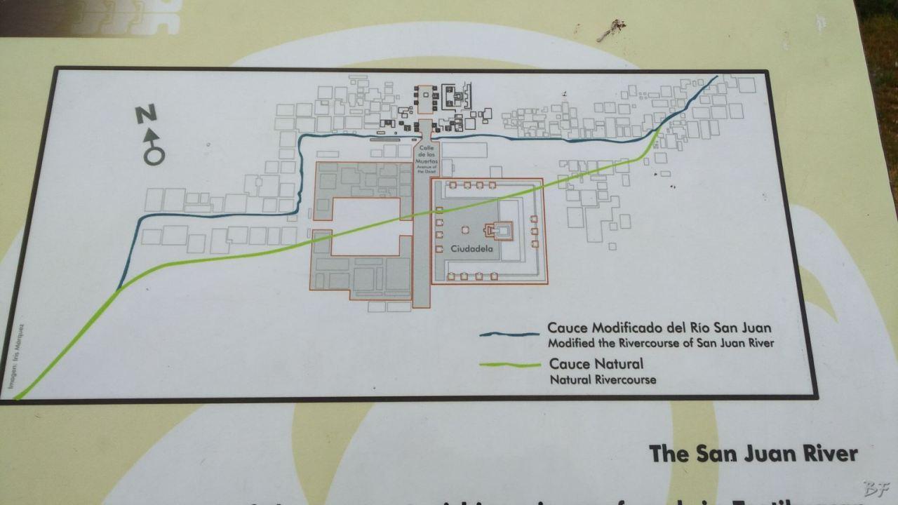 Teotihuacan-Piramide-Tempio-Messico-93