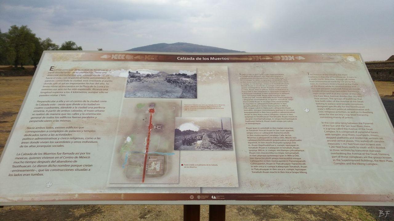 Teotihuacan-Piramide-Tempio-Messico-95
