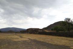 Teotihuacan-Piramide-Tempio-Messico-31