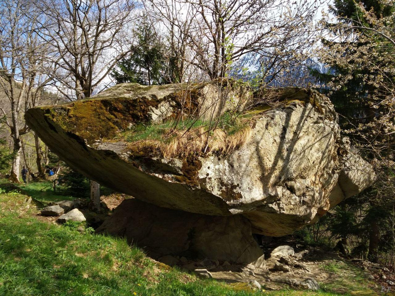 Pseudo-Dolmen-du-Thyl-Maurienne-Savoia-Francia-13