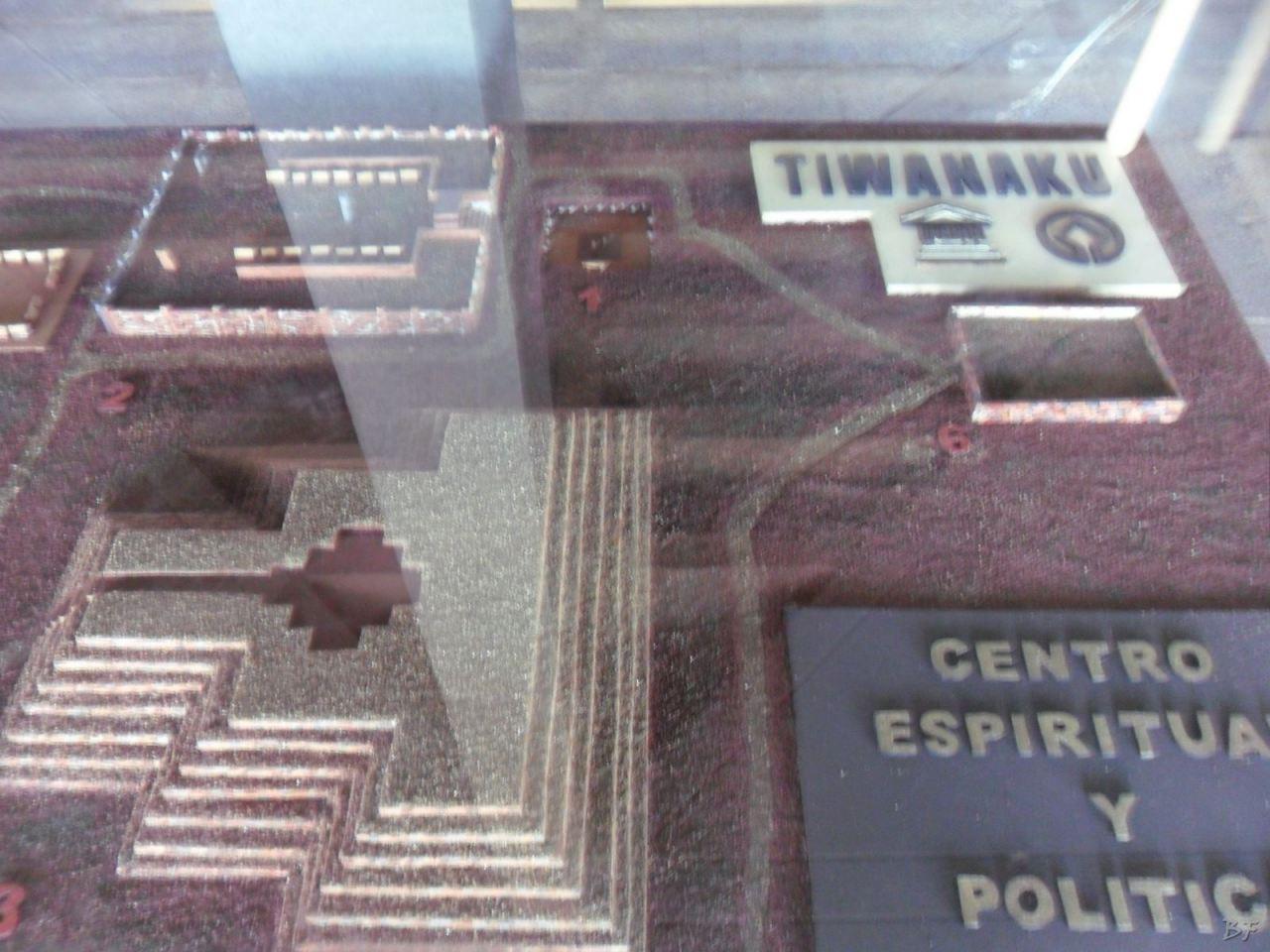 Sito-Megalitico-Piramide-Akapana-Kalasasaya-Menhir-Tiahuanaco-Bolivia-10