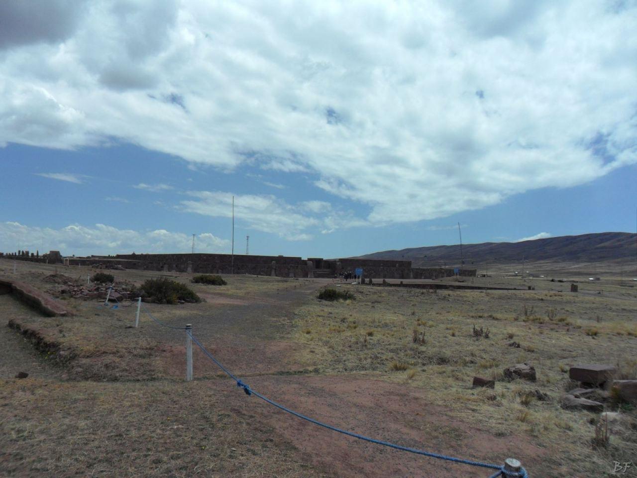 Sito-Megalitico-Piramide-Akapana-Kalasasaya-Menhir-Tiahuanaco-Bolivia-102