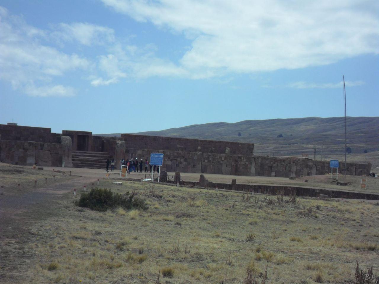 Sito-Megalitico-Piramide-Akapana-Kalasasaya-Menhir-Tiahuanaco-Bolivia-103