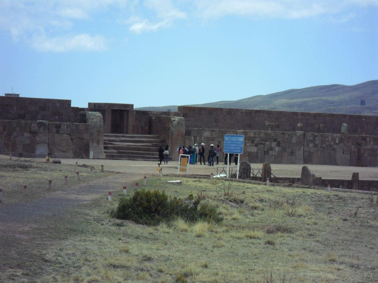 Sito-Megalitico-Piramide-Akapana-Kalasasaya-Menhir-Tiahuanaco-Bolivia-104
