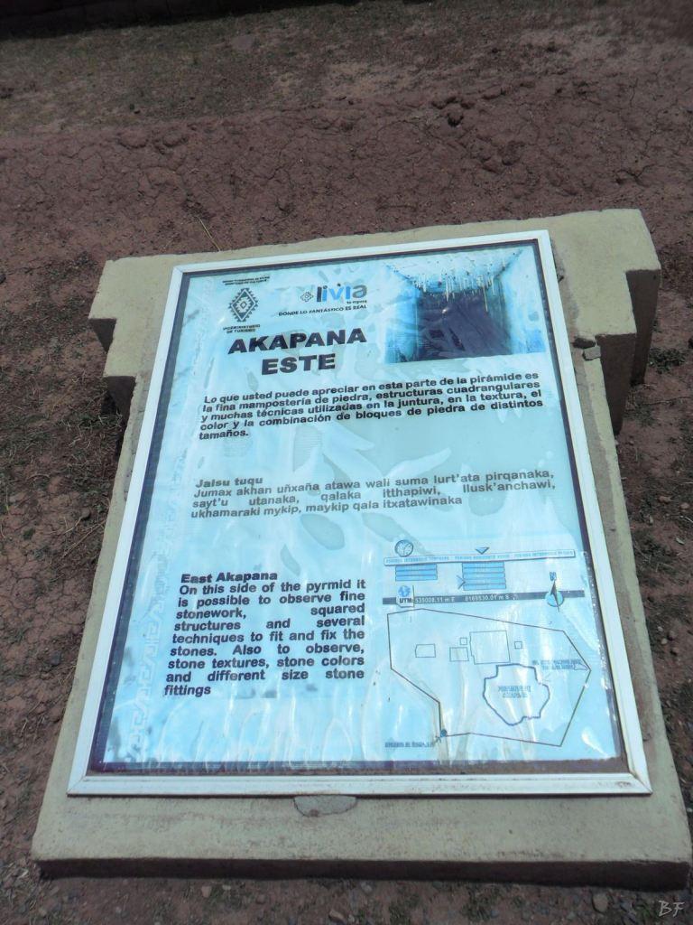 Sito-Megalitico-Piramide-Akapana-Kalasasaya-Menhir-Tiahuanaco-Bolivia-108