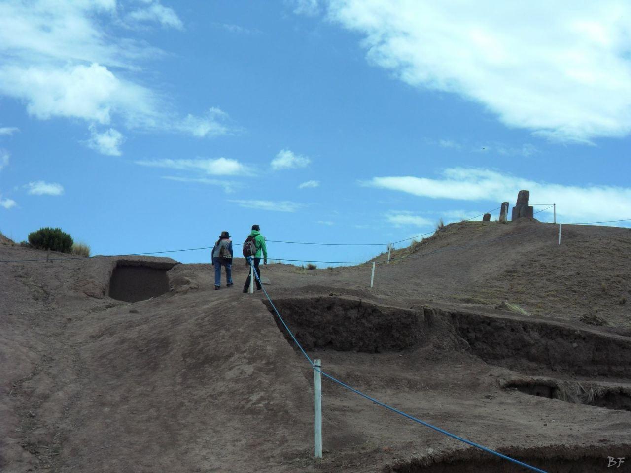 Sito-Megalitico-Piramide-Akapana-Kalasasaya-Menhir-Tiahuanaco-Bolivia-112