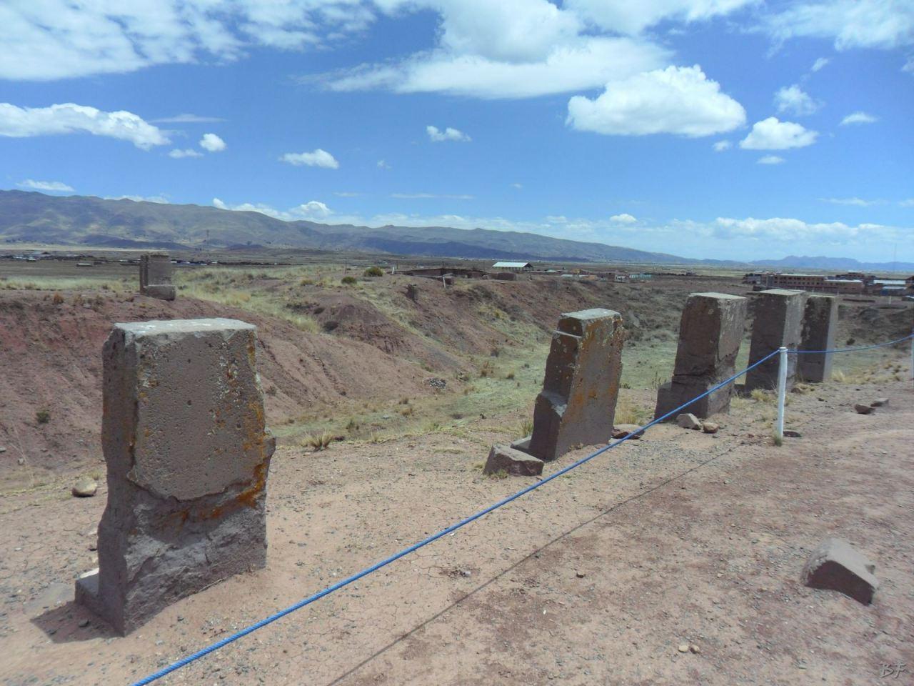 Sito-Megalitico-Piramide-Akapana-Kalasasaya-Menhir-Tiahuanaco-Bolivia-114