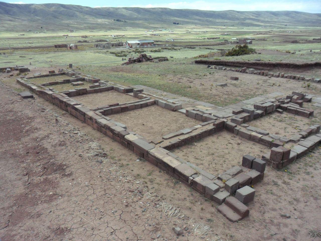 Sito-Megalitico-Piramide-Akapana-Kalasasaya-Menhir-Tiahuanaco-Bolivia-119