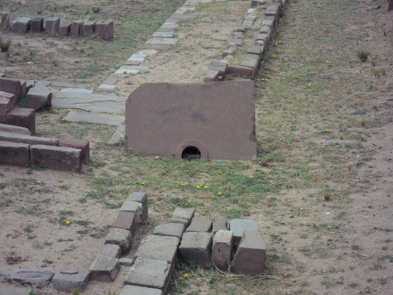 Sito-Megalitico-Piramide-Akapana-Kalasasaya-Menhir-Tiahuanaco-Bolivia-120