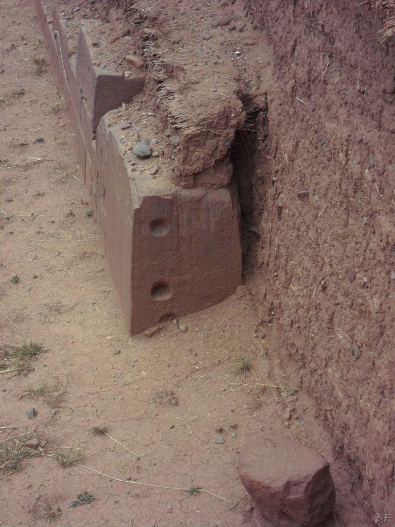 Sito-Megalitico-Piramide-Akapana-Kalasasaya-Menhir-Tiahuanaco-Bolivia-121