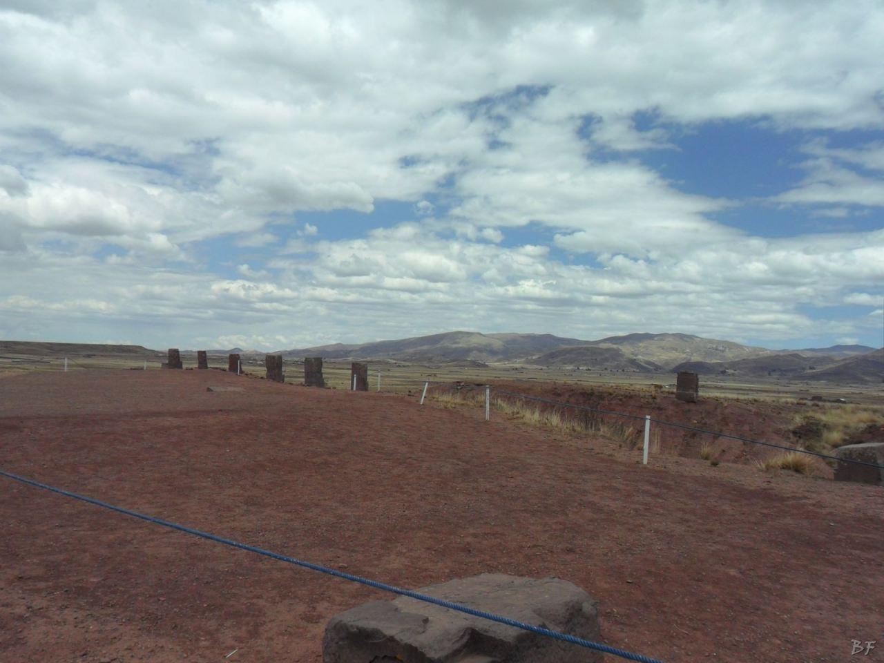 Sito-Megalitico-Piramide-Akapana-Kalasasaya-Menhir-Tiahuanaco-Bolivia-123