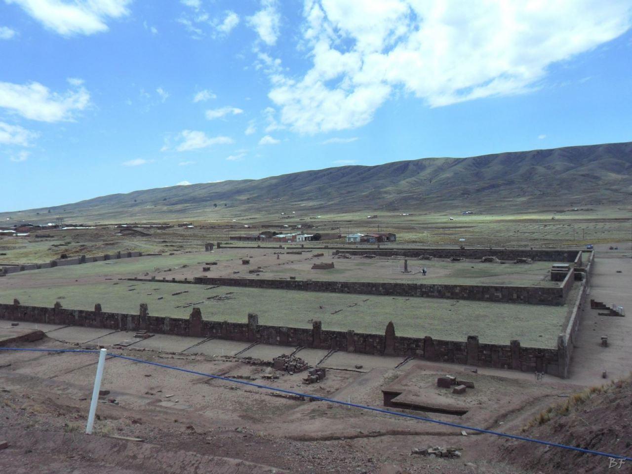 Sito-Megalitico-Piramide-Akapana-Kalasasaya-Menhir-Tiahuanaco-Bolivia-125