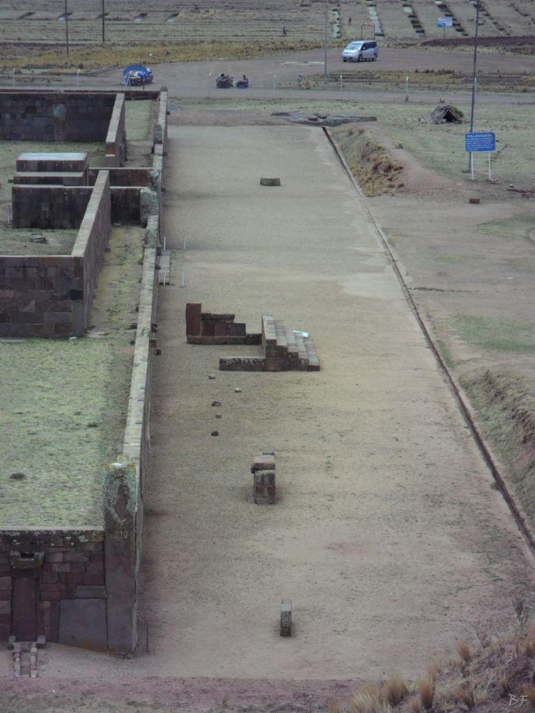 Sito-Megalitico-Piramide-Akapana-Kalasasaya-Menhir-Tiahuanaco-Bolivia-128