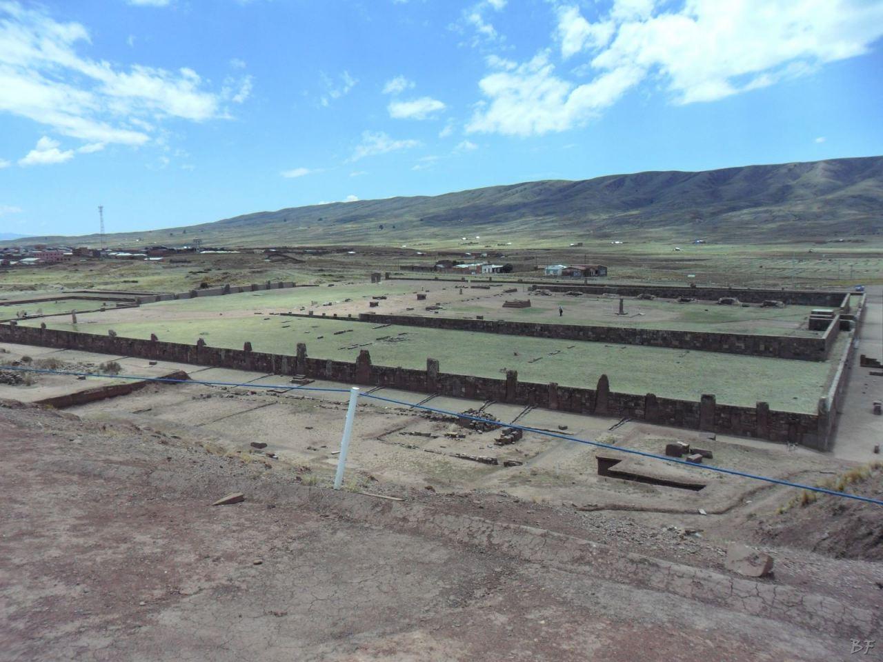 Sito-Megalitico-Piramide-Akapana-Kalasasaya-Menhir-Tiahuanaco-Bolivia-129